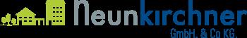 NKKG Logo